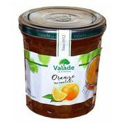 Мармелад из апельсина Valade 370 гр, фото 1