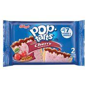 Печенье с начинкой вишня Frosted Cherry Pop-Tarts 104 гр, фото 1