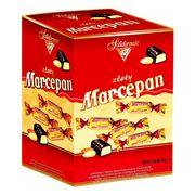 Конфеты Золотой Марципан Solidanosc 3 кг, фото 1