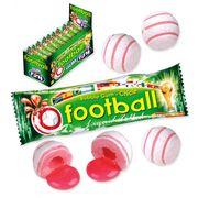 Жевательная резинка Футбол Fini 20 гр x 50 шт, фото 1