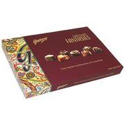 Коробка шоколадных конфет Шоколадные фантазии Goplana 165 гр, фото 1