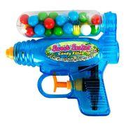 Игрушка Водяной пистолет и конфеты Sweet Soaker Kidsmania 21 гр, фото 1