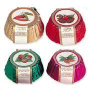 Шоколадные конфеты Гран Крема La Suissa 100 гр, фото 1
