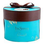 Подарочный набор конфет Аплодисменты La Suissa 400 гр, фото 1