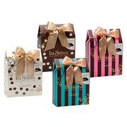 Фантазия коробка конфет La Suissa 215 гр, фото 1