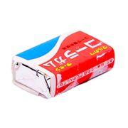 Жевательная резинка со вкусом колы Cola Marukawa 5,5 гр, фото 1