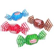 Шоколадные конфеты Большое ассорти Sorini 100 гр, фото 1