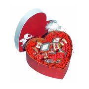 Коробка итальянских конфет Подарок любимой, фото 1