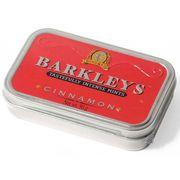 Леденцы корица Cinnamon Barkleys 50 гр, фото 1