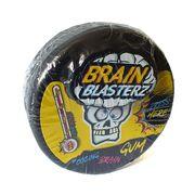 Жевательная резинка Brain Blasterz Oozing Brain Gum 30 гр, фото 1