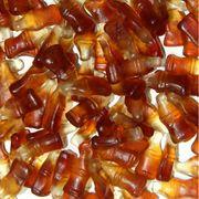 Мармелад на развес Бутылочка Кола Candy Plus 100 гр, фото 1