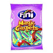 Жевательный мармелад Пластинки Фантазия мини Fini 100 гр, фото 1