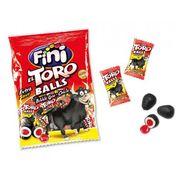 Жевательная резинка El Toro Fini 80 гр, фото 1