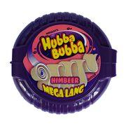 Жевательная резинка Hubba Bubba Mega Long Himbeer Wrigley 56 гр, фото 1