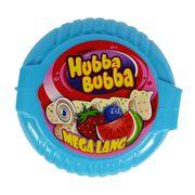 Жевательная резинка Hubba Bubba Mega Long Fruit Wrigley 56 гр, фото 1