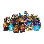 Шоколадные конфеты ассорти Мешанка Микс Solidanosc 100 гр, фото 1