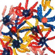 Мармелад на развес Осьминоги Trolli 100 гр, фото 1