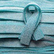 Жевательный мармелад Подсахаренные пластинки Малина Fini 100 гр, фото 1