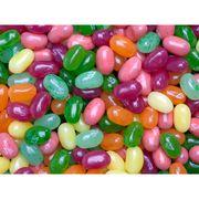 Драже ассорти Классические коктейли Jelly Belly 100 гр, фото 1