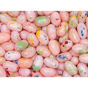 Драже жевательное Jelly Belly Tutti-Frutti 100 гр, фото 1