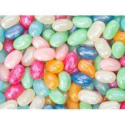 Драже жевательное Ассорти Jelly Belly Jewel Сollection 100 гр, фото 1