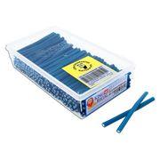 Мармелад на развес Ежевичный карандаш King Regal 150 гр, фото 1