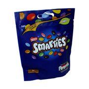 Шоколадное драже Smarties Nestle 118 гр, фото 1