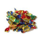 Шоколадные конфеты ассорти Фантазия Baltyk 100 гр, фото 1
