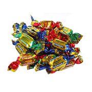 Шоколадные конфеты ассорти Фантазия Baltyk 1 кг, фото 1