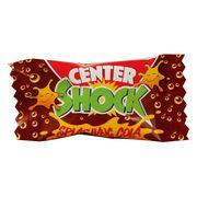 Очень кислая жвачка Splashing Cola Center Shock 3 шт x 4 гр, фото 1