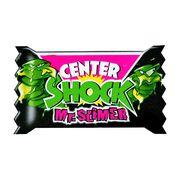 Особо кислая жвачка Mr Slimer Monster Mix Center Shock 3 шт x 4 гр, фото 1