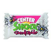 Очень кислая жвачка Greedy Spider Monster Mix Center Shock 3 шт x 4 гр, фото 1