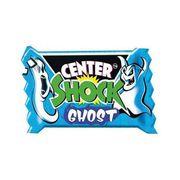 Очень кислая жвачка Ghost Scary Mix Center Shock 3 шт x 4 гр, фото 1