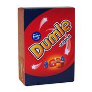 Конфеты Dumle Fazer 150 гр, фото 1