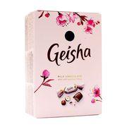 Конфеты Geisha Fazer 150 гр, фото 1