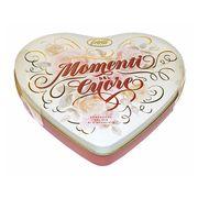 Набор шоколадных конфет Чувства Feletti 150 гр, фото 1
