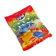 Мармелад Кислое Ассорти Sour Boom Mix Fini 100 гр, фото 1