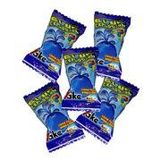 Жвачка вкус колы красит синим Blue Explosion Jake 5 гр x 5 шт, фото 1
