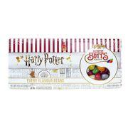 Подарочная упаковка конфет Гарри Поттер Harry Potter Bertie Bott's Jelly Belly 120 гр, фото 1