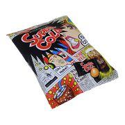 Леденцы со вкусом колы Super Cola Candy Nobel 88 гр, фото 1