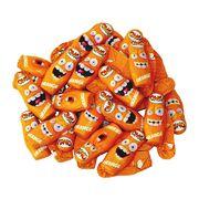 Шоколадные конфеты Взрывная карамель апельсин OMG! Orange Sorini 100 гр, фото 1