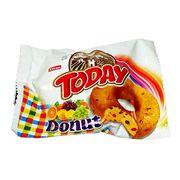 Пончик мультифрукт Donat Today 50 гр, фото 1