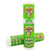 Кислый спрей вкус яблока Super Sour Spray Candy Warheads 20 ml, фото 1