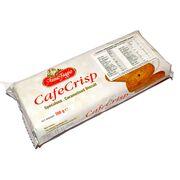 Карамелизированное печенье Anna Faggio Cafe Crisp 200 гр, фото 1