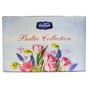 Коробка шоколадных конфет ассорти Baltyk Collection 125 гр, фото 1