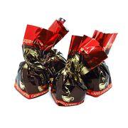 Конфеты Бодрящий кофе в шоколаде Laica 1 кг, фото 1