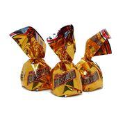 Шоколадные конфеты Куантро Laica 1 кг, фото 1