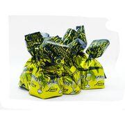 Шоколадные конфеты  Лимончелло Laica 1 кг, фото 1