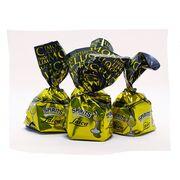 Шоколадные конфеты с ликерной начинкой Лимончелло Laica 100 гр, фото 1
