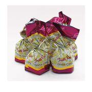 Шоколадные конфеты Панна Кота с фруктами Laica 100 гр, фото 1